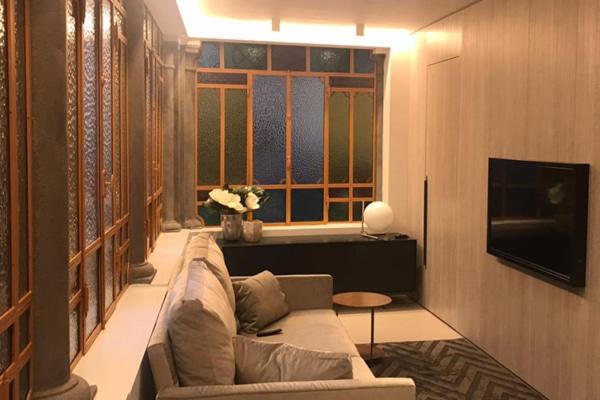 Appartamento Centro Storico Lovere