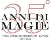 logo_30-magie