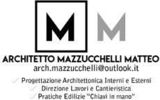 logo_architetto-matteo