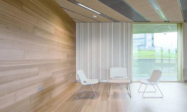 Progettazione e decorazione d'interni