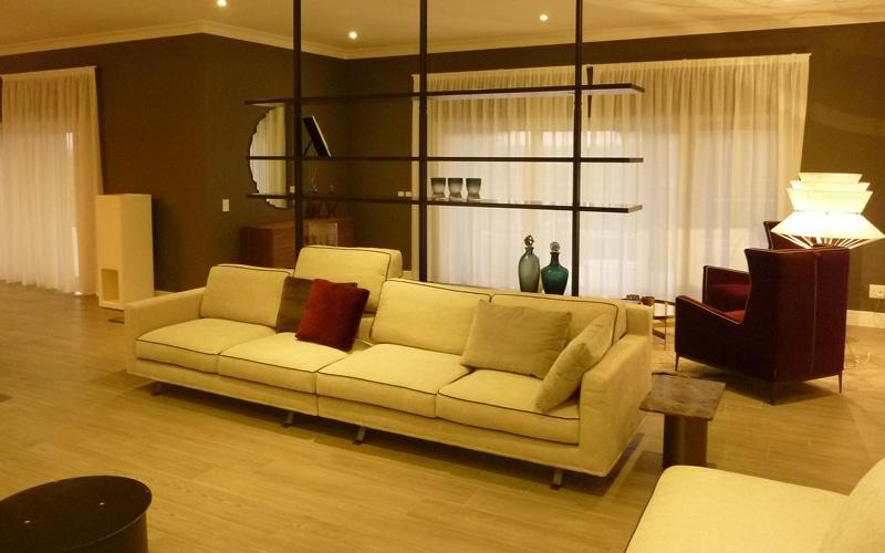 Villa Johannesburg Sud Africa